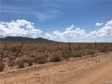 13D El Paso Drive - Photo 6
