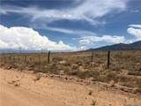 13D El Paso Drive - Photo 7