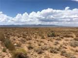 13D El Paso Drive - Photo 9