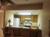 1800 Clubhouse Drive - Photo 3