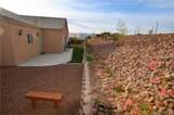 4909 Mesa Blanca Way - Photo 18
