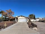 4251 San Felipe Road - Photo 1