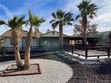 4251 San Felipe Road - Photo 18