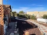 4251 San Felipe Road - Photo 26