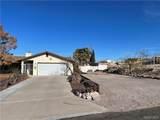 4251 San Felipe Road - Photo 4