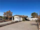 4251 San Felipe Road - Photo 5