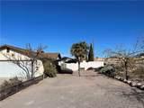 4251 San Felipe Road - Photo 6