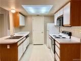 3550 Bay Sands Drive - Photo 10