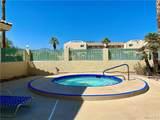3550 Bay Sands Drive - Photo 35