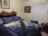 1806 Forest Drive - Photo 13