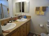 1806 Forest Drive - Photo 14
