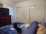 1806 Forest Drive - Photo 16