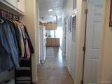 1806 Forest Drive - Photo 17