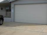 1806 Forest Drive - Photo 21