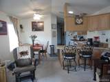 1806 Forest Drive - Photo 3