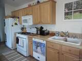 1806 Forest Drive - Photo 6