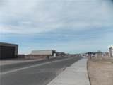 6873 Avienda De Los Foothills Drive - Photo 2
