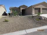 6064 Bella Vista Drive - Photo 2