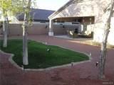2378 Stetson Circle - Photo 33