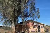 1541 Vista Drive - Photo 1