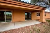 11 Torrey Pines Drive - Photo 28