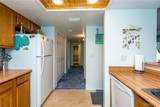 1800 Clubhouse Drive - Photo 24