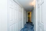 1800 Clubhouse Drive - Photo 28