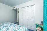 1800 Clubhouse Drive - Photo 40