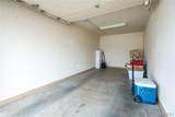 1800 Clubhouse Drive - Photo 45