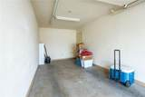 1800 Clubhouse Drive - Photo 46