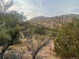 160 Acres 254-26-001 - Photo 14