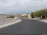 2894 Desert Heights Drive - Photo 10