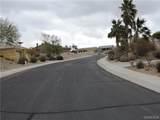 2894 Desert Heights Drive - Photo 11
