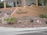 2894 Desert Heights Drive - Photo 2