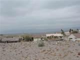2894 Desert Heights Drive - Photo 4
