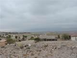 2894 Desert Heights Drive - Photo 6