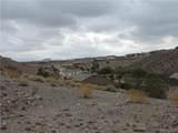 2894 Desert Heights Drive - Photo 7