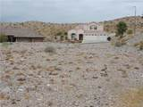 2894 Desert Heights Drive - Photo 8