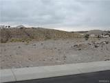 2894 Desert Heights Drive - Photo 9