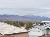 1612 Mariposa Way - Photo 2