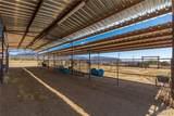 4493 Miramar Drive - Photo 42