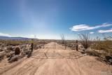 17311 Custer Road - Photo 44