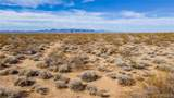 0000 Lone Ranger Road - Photo 15