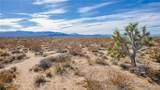 0000 Lone Ranger Road - Photo 16