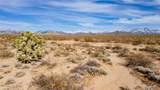 0000 Lone Ranger Road - Photo 17