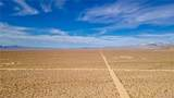 0000 Lone Ranger Road - Photo 19
