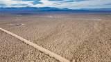 0000 Lone Ranger Road - Photo 2