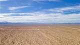 0000 Lone Ranger Road - Photo 20
