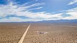 0000 Lone Ranger Road - Photo 21
