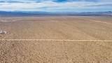 0000 Lone Ranger Road - Photo 4
